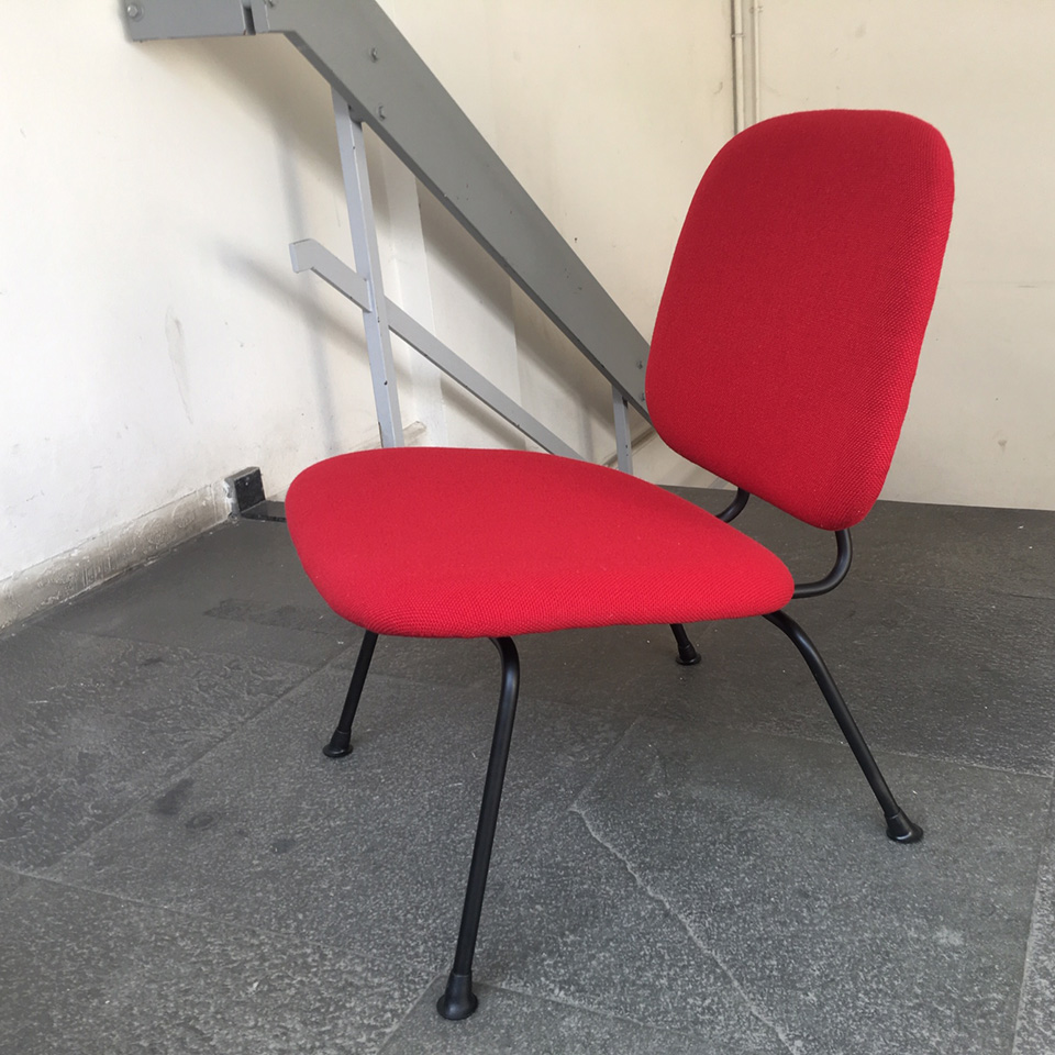 KEMBO Side Chair